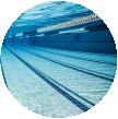 Iznajmljivanje termina bazena