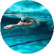 Rekreativno plivanje
